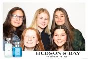 HudsonsBaySouthcentreCalvinKlein-0128-PRINT