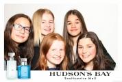 HudsonsBaySouthcentreCalvinKlein-0131-PRINT