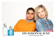 HudsonsBaySouthcentreCalvinKlein-0135-PRINT