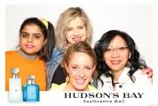 HudsonsBaySouthcentreCalvinKlein-0137-PRINT