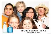 HudsonsBaySouthcentreCalvinKlein-0139-PRINT
