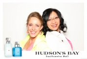 HudsonsBaySouthcentreCalvinKlein-0140-PRINT