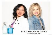 HudsonsBaySouthcentreCalvinKlein-0141-PRINT