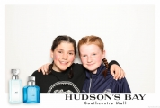 HudsonsBaySouthcentreCalvinKlein-0144-PRINT