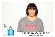 HudsonsBaySouthcentreCalvinKlein-0145-PRINT