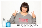 HudsonsBaySouthcentreCalvinKlein-0147-PRINT