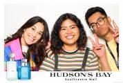 HudsonsBaySouthcentreCalvinKlein-0148-PRINT