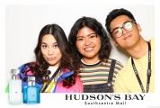HudsonsBaySouthcentreCalvinKlein-0149-PRINT