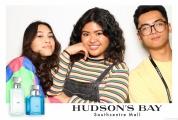 HudsonsBaySouthcentreCalvinKlein-0150-PRINT