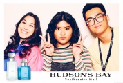 HudsonsBaySouthcentreCalvinKlein-0151-PRINT
