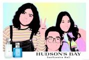 HudsonsBaySouthcentreCalvinKlein-0152-PRINT