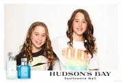 HudsonsBaySouthcentreCalvinKlein-0153-PRINT