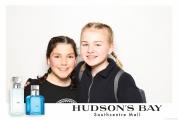 HudsonsBaySouthcentreCalvinKlein-0154-PRINT