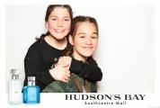 HudsonsBaySouthcentreCalvinKlein-0155-PRINT