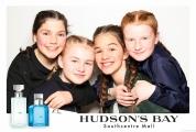 HudsonsBaySouthcentreCalvinKlein-0158-PRINT