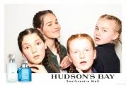 HudsonsBaySouthcentreCalvinKlein-0159-PRINT