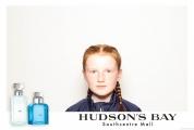 HudsonsBaySouthcentreCalvinKlein-0161-PRINT