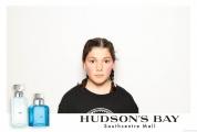 HudsonsBaySouthcentreCalvinKlein-0162-PRINT