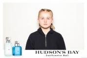 HudsonsBaySouthcentreCalvinKlein-0163-PRINT