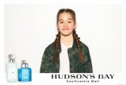 HudsonsBaySouthcentreCalvinKlein-0164-PRINT