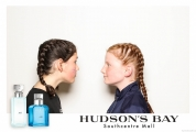 HudsonsBaySouthcentreCalvinKlein-0165-PRINT