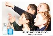 HudsonsBaySouthcentreCalvinKlein-0166-PRINT