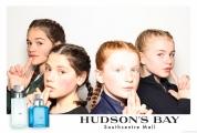HudsonsBaySouthcentreCalvinKlein-0168-PRINT