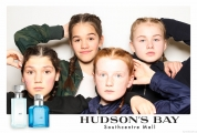 HudsonsBaySouthcentreCalvinKlein-0171-PRINT