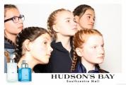 HudsonsBaySouthcentreCalvinKlein-0173-PRINT