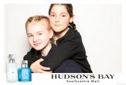 HudsonsBaySouthcentreCalvinKlein-0176-PRINT
