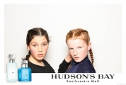HudsonsBaySouthcentreCalvinKlein-0181-PRINT