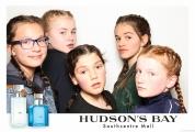 HudsonsBaySouthcentreCalvinKlein-0184-PRINT