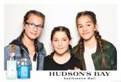 HudsonsBaySouthcentreCalvinKlein-0186-PRINT