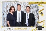 UofCMedGrad2018-0023-PRINT