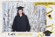 UofCMedGrad2018-0040-PRINT