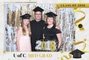 UofCMedGrad2018-0170-PRINT