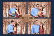 ScottJodiWedding-0025-PRINT