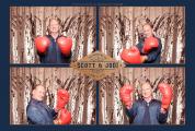ScottJodiWedding-0069-PRINT