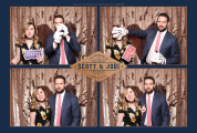 ScottJodiWedding-0149-PRINT