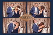 ScottJodiWedding-0173-PRINT