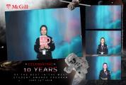 McGillBestintheWest-0009-PRINT