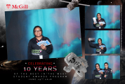 McGillBestintheWest-0041-PRINT