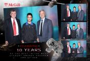 McGillBestintheWest-0077-PRINT