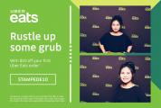 UBER-Eats-Calgary-Stampede-2018-07-050005-PRINT