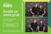 UBER-Eats-Calgary-Stampede-2018-07-050007-PRINT