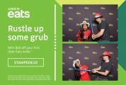 UBER-Eats-Calgary-Stampede-2018-07-050009-PRINT
