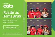 UBER-Eats-Calgary-Stampede-2018-07-050011-PRINT