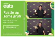 UBER-Eats-Calgary-Stampede-2018-07-050018-PRINT