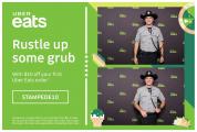 UBER-Eats-Calgary-Stampede-2018-07-050020-PRINT