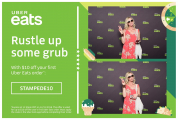 UBER-Eats-Calgary-Stampede-2018-07-050022-PRINT